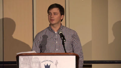Brian Krogsgard: How to Build a Compelling WordPress Product or Service