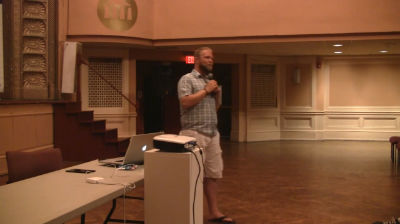 Ben Lobaugh: From Zero to WordPress Hero