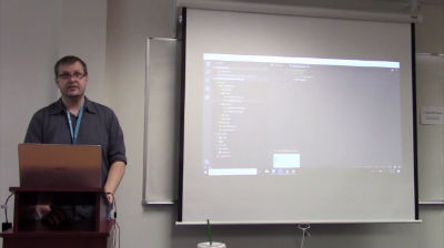 Jonathan Brown: Starting A Headless WordPress Project Using Angular JS