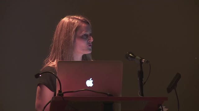 Christina Varro: Tools for Managing Multiple WordPress Sites