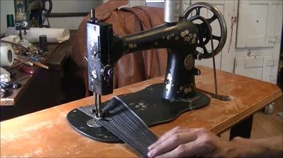 Best Of Sewing Machine Repair Dayton Ohio