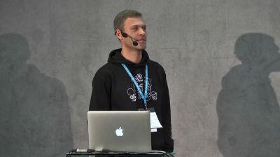 Alexander Matienko: Как мы начали создавать WordPress темы на Gutenberg