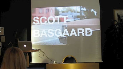 Scott Basgaard: Plugins 101