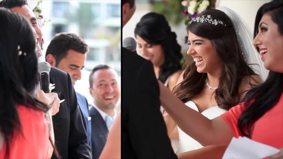 secrets puerto loscabos  - sahra_navid_weddingday540_hd.original