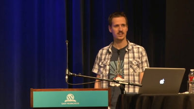 Mike Schroder: Magical WordPress Management using WP-CLI