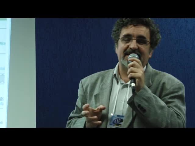 Frank Alcantara: Redes Sociais Como Alavanca de Negócios e Carreiras