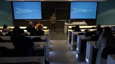 Lucas Cherkewski: Demystifying HTML: An Introduction For Bloggers