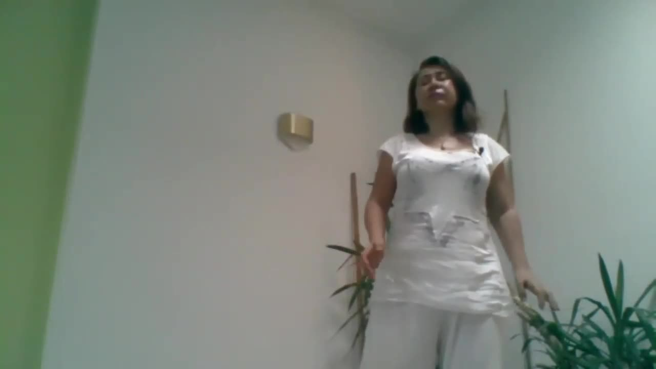 Tai Chi mit Elena Gulina 17.06.20
