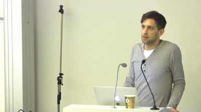 Holger Guggi: WordPress Responsive and Fast – Speed Index <1000