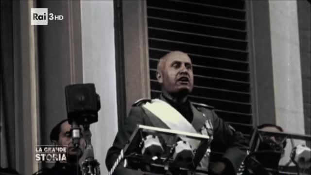 Discorso Camera Mussolini : Larte oratoria di mussolini u2013 seremailragno.com