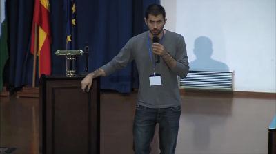 Fran Moreno: Themes premium desde la perspectiva del creador de contenidos, del diseñador y del desarrollador