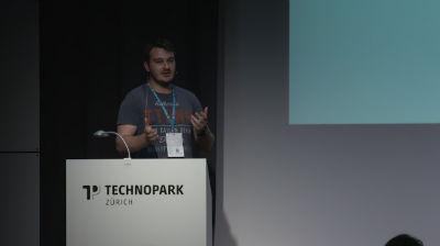 Dorian Warning: Die dunkle Seite der Conversion-Optimierung