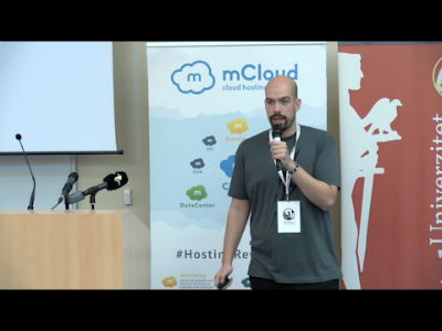 Davor Altman: From Call Centre to Automattic