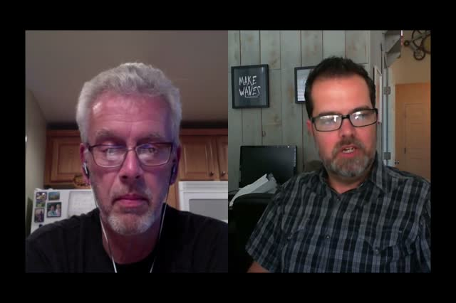 WordPress Community Interview With Matt Cromwell