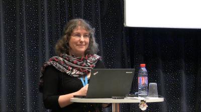 Sylvie Clement: Retour d'expérience : 4 sites communautaires avec BuddyPress