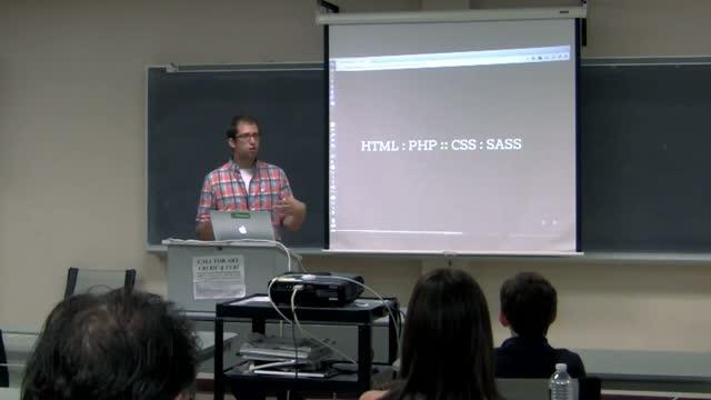 Jared Novack: How We Built 17,170,200 Websites in 6 Months