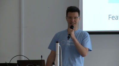 Aleksander Kuczek: Get Your Plugin Ready For The New WordPress Plugin Directory
