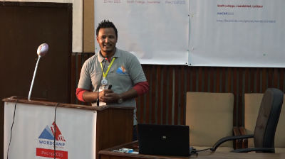 Arjun Singh Thakuri: Transparency Report - Sharing The Secret of WordPress Themes/Plugins Business