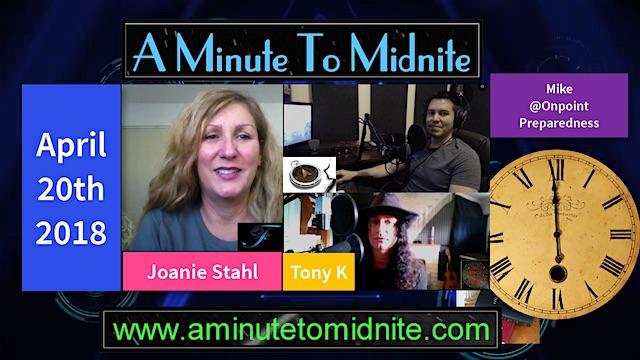 176-the-beast-the-matrix-and-the-church-mike@onpoint-preparedness-joanie-stahltony-k