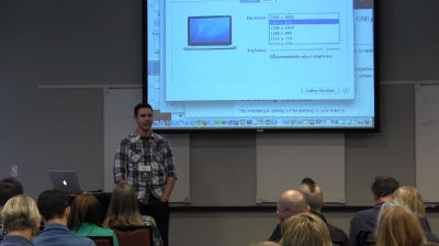 Erick Arbe: WordPress Navigation in Responsive Design