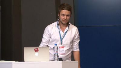 Андрей Овсянников: Ведение бизнеса с использованием WordPress