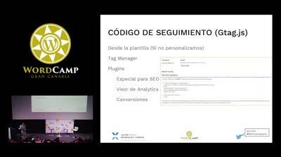 Jacob_Celso_Rodriguez_Torres-Tengo_trafico_pero_no_tengo_conversiones_WTF.mp4