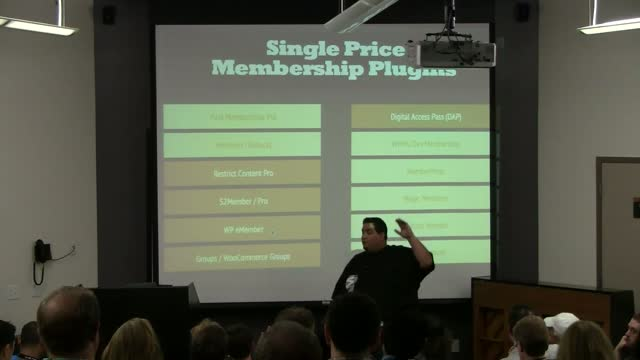 Chris Lema: The 100 Hour Work Week to Passive Income – The Inside Scoop on Membership Sites