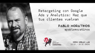 09-Pablo Moratinos-WCZGZ.mp4
