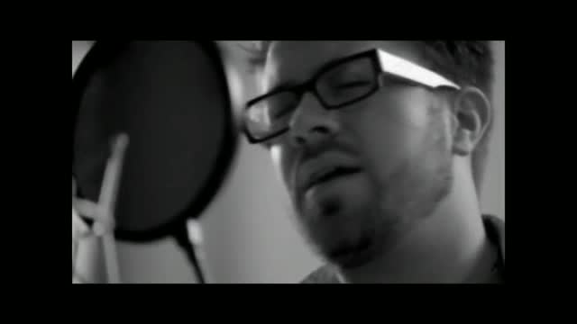Video I Will Not Say Goodbye By Danny Gokey In Honor Of