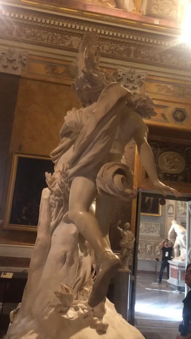 Greek Art POSTER.Stylish Graphics.Ludovisi Throne Decorative room.1744