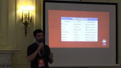 La base de datos de WordPress: 12 tablas que valen pa'tó y un poco más