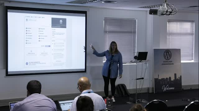 Hanna Partridge: How Facebook's Ad Manager can save your WordPress/WooCommerce website