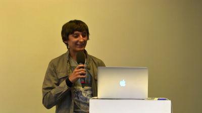 Евгений Котельницкий: Как получить черный пояс по WordPress