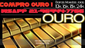 compra ouro hd.original - PPP para Rentabilizar Ativos Financeiros
