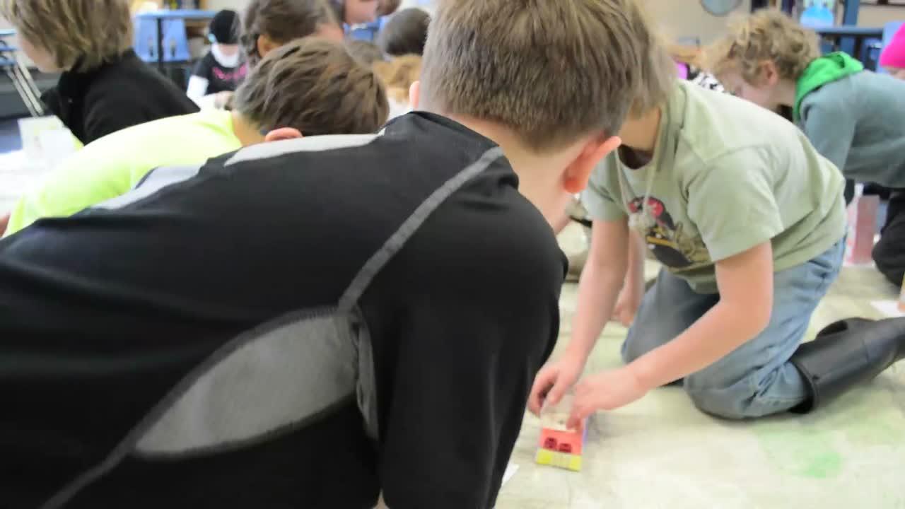 (c) Centerschool.net