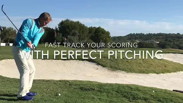golf_scoring_school