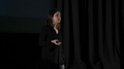 Laura Kalbag: Indie Design