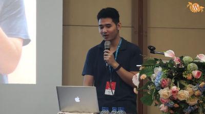 Weerayut Chalaruk: ทำ Instant Article กับ AMP บน WordPress ได้ไม่ง้อ Coding