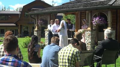 God family and big oil byron christopher spiritdancerdesigns Choice Image