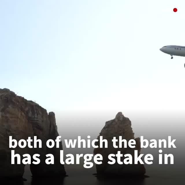 Switzerland to probe Lebanon central bank governor over money laundering
