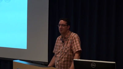 Drew Jaynes: Who Works on What in WordPress