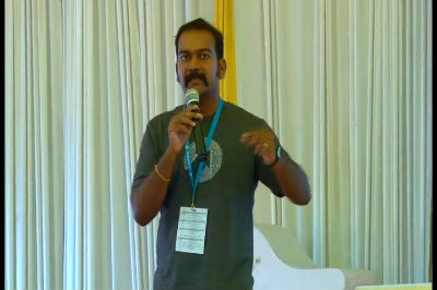 Sudar Muthu: Developer Tools That I Use To Increase My Productivity As A WordPress Developer