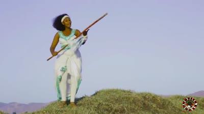 Qeerroo: Hawwii Tazarraa New Oromo Music 2018 | OromianEconomist