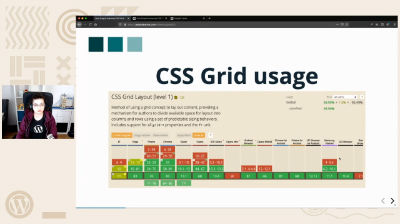 Jessica Lyschik: How Subgrid enhances CSS Grid