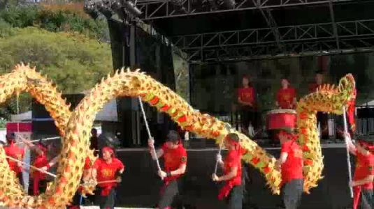 chinese dancing bendigo style Study 22 growing up asian in australia flashcards from sarah m on studyblue  chinese dancing, bendigo style - joo-inn chew chinese dancing,.