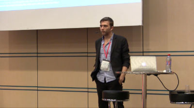 Laurent Vergnaud: HTTP/2, quelles implications pour mon site WordPress ?