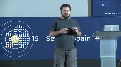 Eric Mann: Sandboxing Your Development Environment with Vagrant