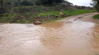 Elah River_Jan 10_20_Oren.mp4