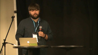 Chase Livingston: Supercharge Your WordPress Site with Jetpack