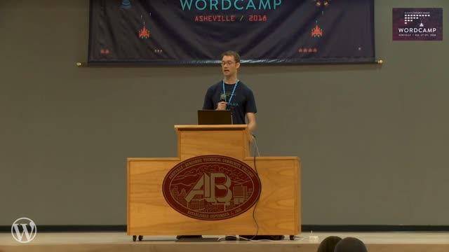 Steven Ayers: Site Optimization: Page Speed, Testing, and Optimization